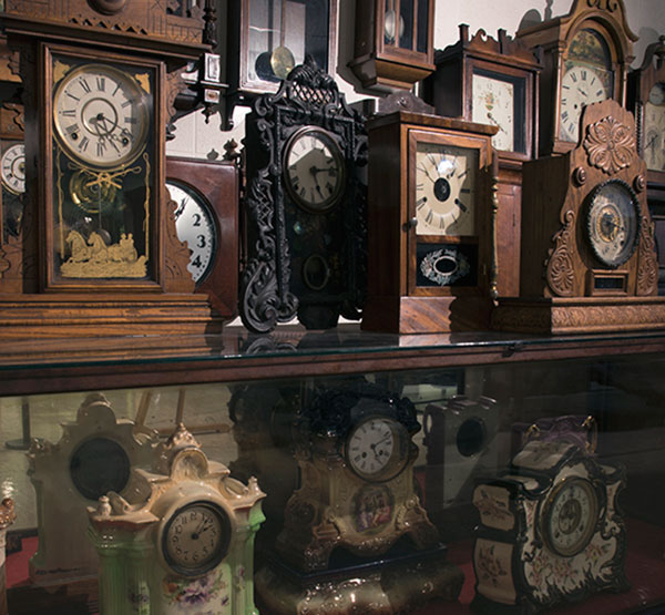 antique-clocks