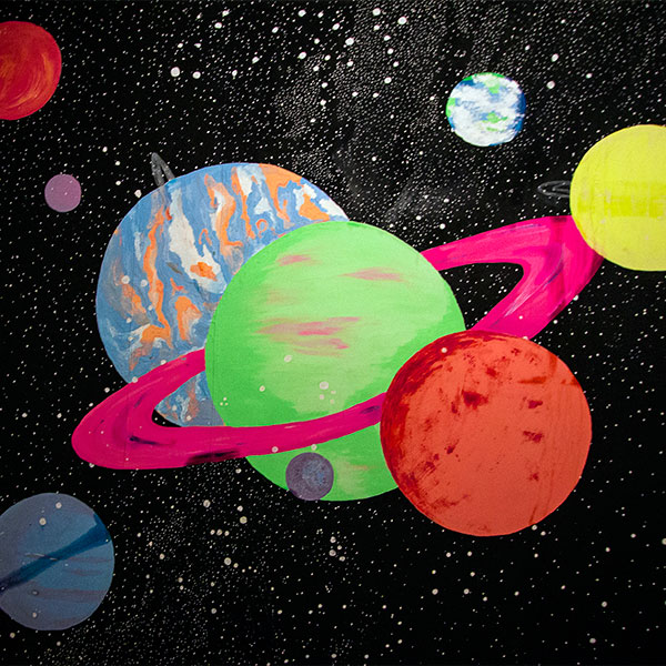 discovery-room-planets